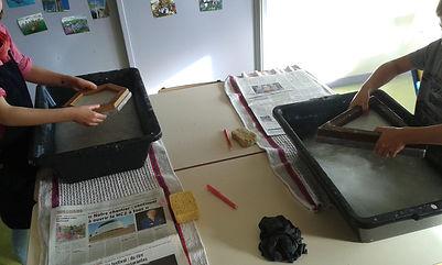 article-blog-papier-recyclé-2.jpg