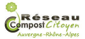 logo_rccra-aura.jpg