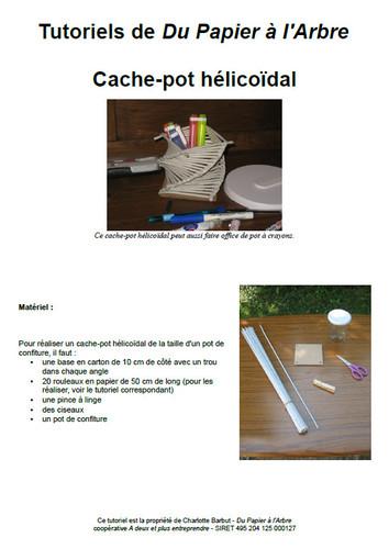 tutoriel-cache-pot-hélicoïdal-p1.jpg
