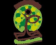 Logo-DPAL-Web-Moyen.png