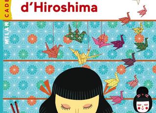 Inspiration Japon : histoires du papier et de l'origami
