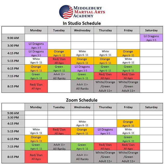 Schedule_12_2020.JPG