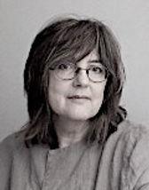 Elizabeth de Freitas