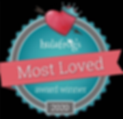 most loved.PNG
