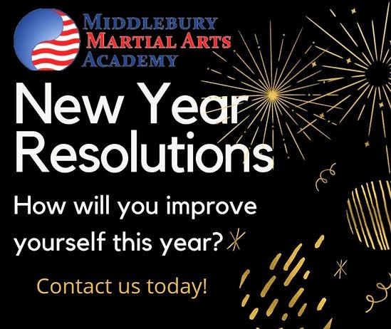 MMAA_new years 2021.jpg