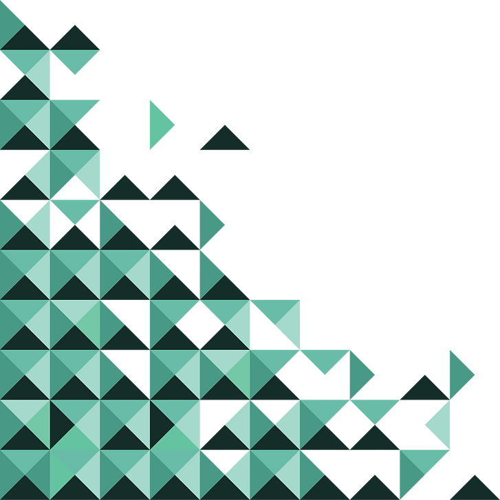 Abstract Triangle Simple Background.png