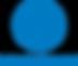 wunderman_logo_special_flat_spot_2174.pn