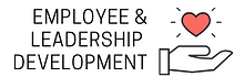 10 - Employee.png