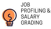 4 - Job Profiling.png