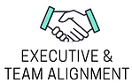 7 - Executive.png