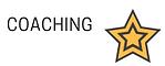 11 - Coaching.png