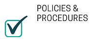 2 - Policies.png