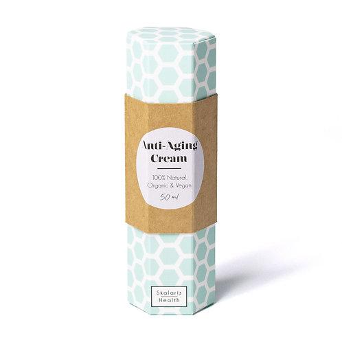 Anti-Aging Cream