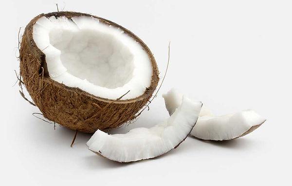 kokosnoot2.jpg