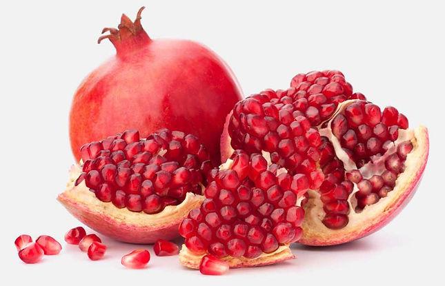 granaatappel.jpg