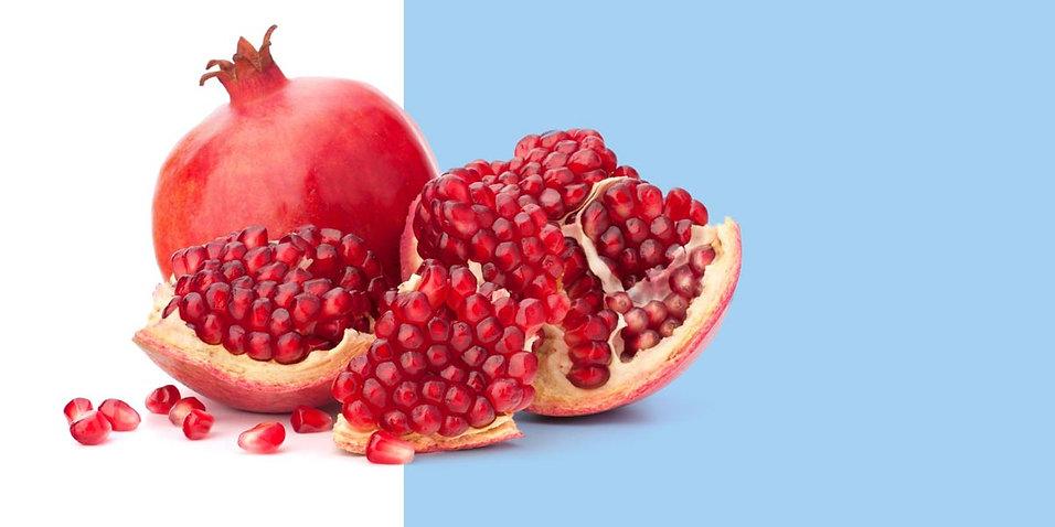 R.granaatappel.jpg