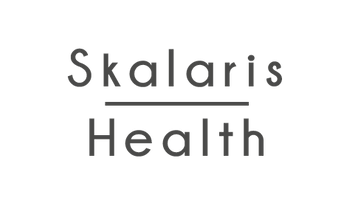 logo skalaris1_edited.png
