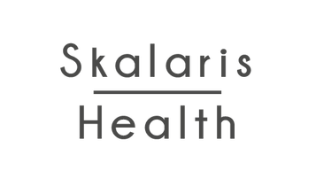 logo skalaris1_edited.png