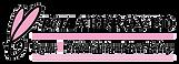 peta-logo-web.png