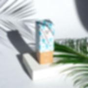 baby-oil2.jpg