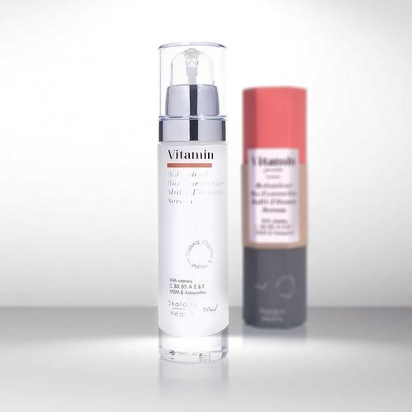 Vitamin.2.B.jpg