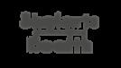 logo skalaris1.png