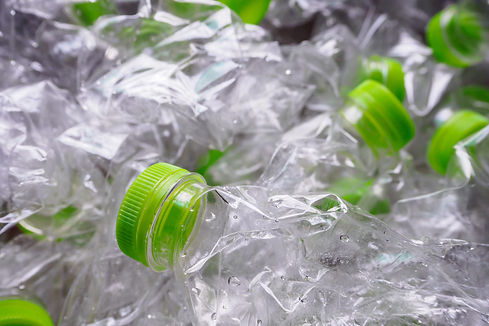 aqualiving-nachhaltigkeit-3-1320x880.jpg