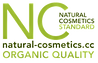 NCS-label.png