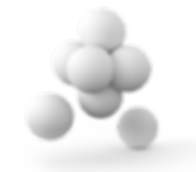 nanoparticles2.png