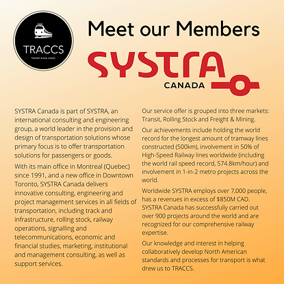 Systra meet the members.png