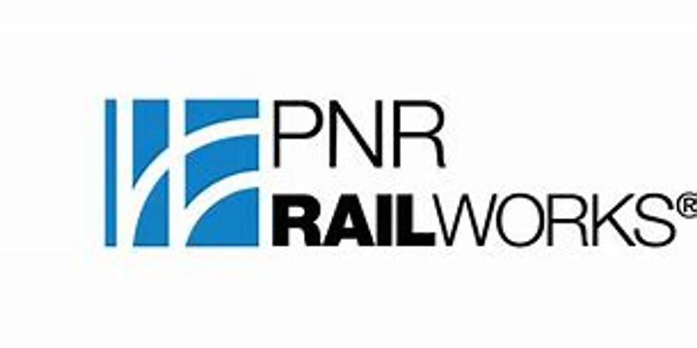 Railworks Insight by PNR Railworks