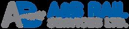 A&B Logo color services ltd@4xSmaller Mi