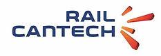 rail cantech.jpg