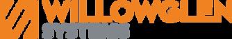 Willowglen-header-logo.png
