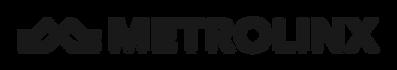 Metrolinx_Logo_Black_1200px-1.png