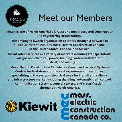 Kiewit MEC mmet the members.png