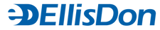 ellisdon-logo.png