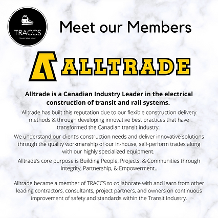 Alltrade meet our members.png