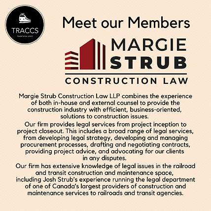 Margie Strub meet our members.png