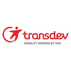 transdev.png