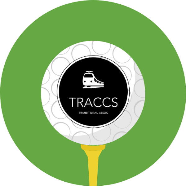 TRACCS Charity Golf Tournament