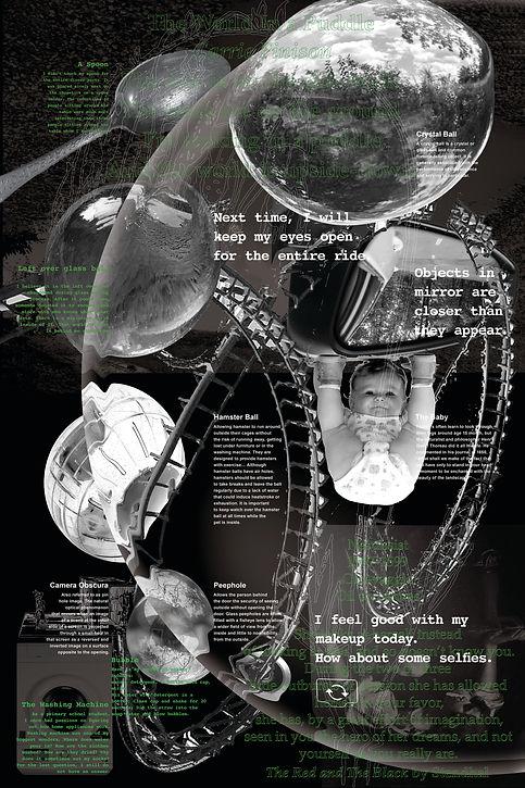 final poster 1.jpg
