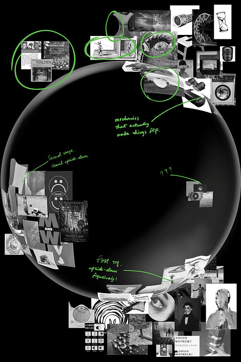 final poster 2.jpg