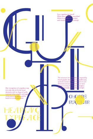 rework posters-09.png