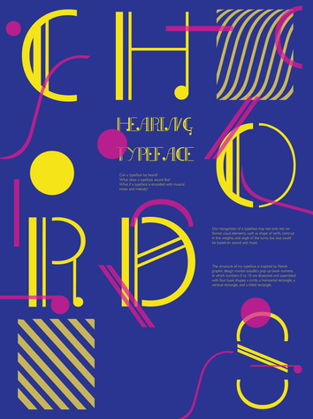 rework posters-01.png