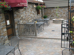 Dogwood Tavern, Falls Church VA