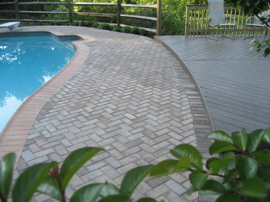 pool and deck.JPG