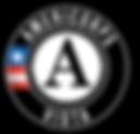 VISTA-Logo-01.png