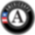 AmeriCorps_logo.svg.png