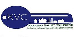 KVC Logo.jpg